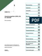 s7awl__aa2.pdf