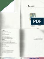 94072590-TOMASITO.pdf