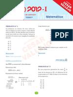 MATEMATICAFzhRX7HiC3oW.pdf