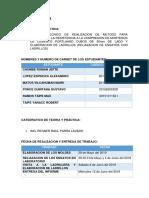 info-tecno-ARREGLADO-22.docx