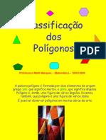 Polgonos Slides 090319203656 Phpapp02