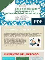 ECOMERCADO Y INDICADORES.pptx
