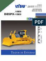 manualtratordeesteirakomatsud85exed85px-120131055341-phpapp01.pdf