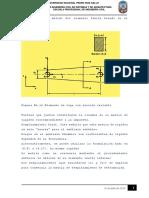 Trabajo Tipografico - Bathe - Metodos y Elementos Finitos