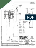 18071-1-CME-001.pdf