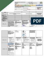 PPG Week b - Political Ideologies - FINAL