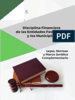 ProntuarioDisciplinaFinanciera_2019