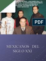 MexicanosconFuturo