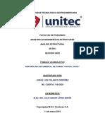 PDFdoc_PolancoOrdoñez_11813039_ReporteCapitalGate_AnálisisEstruct10022_11marzo18.pdf