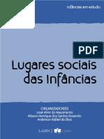 Lugares-Sociais-das-Infâncias.pdf