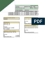 Documento Simulacion PILA