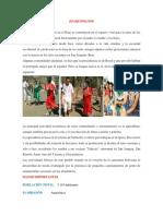Pueblo Indigena.docx
