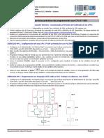 Ejercicios-de-Programación-con-S7-300-Curso-2017-2018