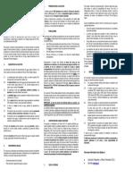 Guia para la presentacion de solicitudes de derechos de aprovechamiento de aguas superficiales.pdf