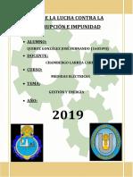 GESTIÓN Y ENERGÍA.docx
