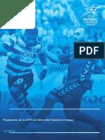 reglas de futbol sala.pdf