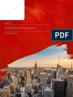 Global Market Perspective Q3 2017