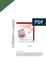 j_ternes.pdf