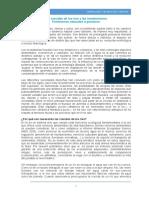 37005_7000912870_05-06-2019_095050_am_Para_el_examen_virtual_-_crecidas.pdf