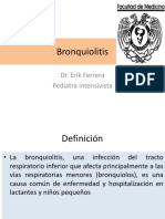 Bronquiolitiserikferrera 150723205436 Lva1 App6892
