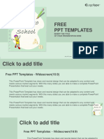 Back-To-School-PowerPoint-Templates-Widescreen.pptx