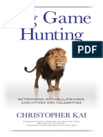 Big.complete.game.Hunting.final.ebook.nb.5.6.15