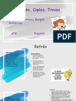 Diapositivas Sebastian