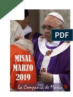 Misal-marzo-2019.pdf