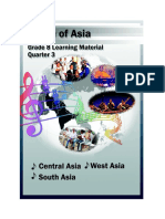 Music of Indian 3rd Quarter (1).docx