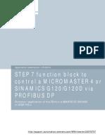 22078757_function_block_to_control_mm4_via_profibus_dp_docu_v3_2_en.pdf