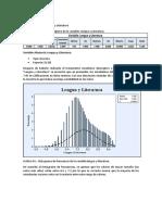 Proyecto de Estadística Inferencial ESPOL 2018 2s