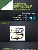 PSEINT EXAMEN.pptx