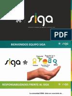 Videoconferencia_Induccion_SIGA_25_de_enero.pdf
