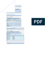 Customizig Programa de Pagamento X Empresa_04