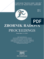 Zbornik Radova 2013