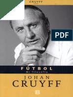 FILOSOFIA DE CRUYF Untitled.FR11(1).pdf