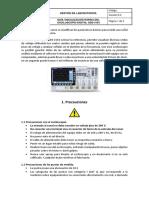 2.-Guia-de-manejo-rapido-del-osciloscopio.pdf