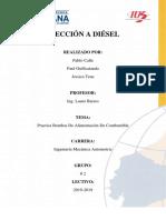 PRACTICA-2-DE-INYECCION.docx