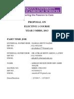 Proposal elective MUIZ(1).pdf