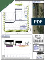 1.PLANO TOPOGRAFICO-topografico.pdf
