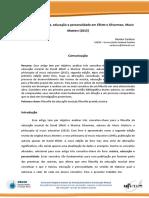 Análise de Elliot.pdf