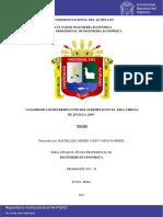 Varas_Ramirez_Carmen_Janet.pdf