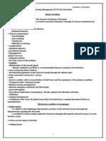 GI tract disorders (1).doc