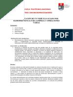 ASIGNACION-1.docx