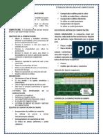 Resumen Estabilizacion de Suelos (7mo Grupo)-1