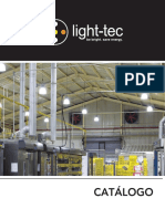 Catalogo Digital Light-tec