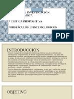 METODOLOGIA-DE-LA-INVESTIGACION.pptx