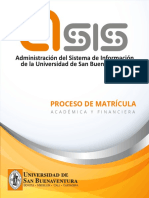 manual_de_inscripcion_cursos_en_los_programas_academicos.pdf