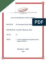 Trabajo IV-Derecho Notarial