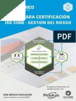 RM-ISO-31000